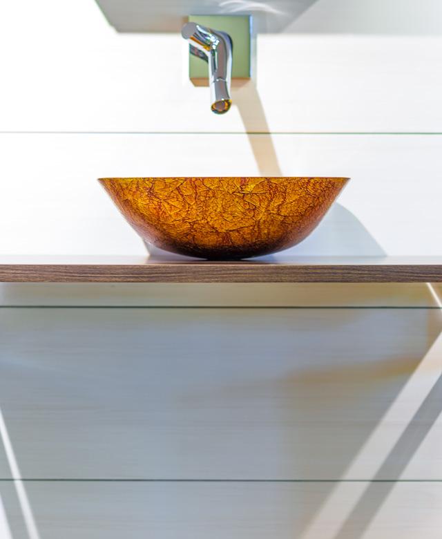 Bowl Orange