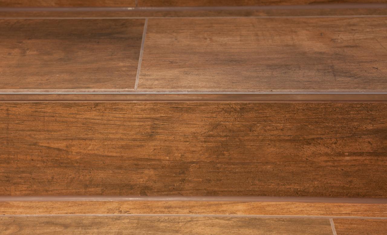 Wohnraum-Sanierung – Ochsen: Fussboden