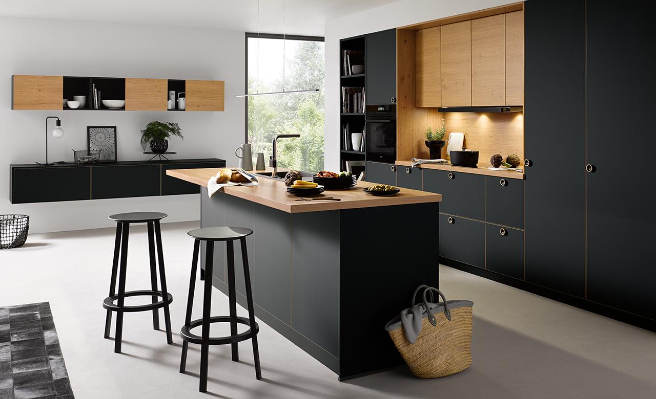 Küche-4